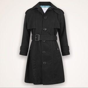 ✨Guess Long Jacket